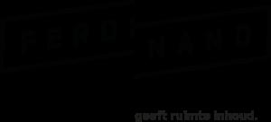 ferdinand-logo