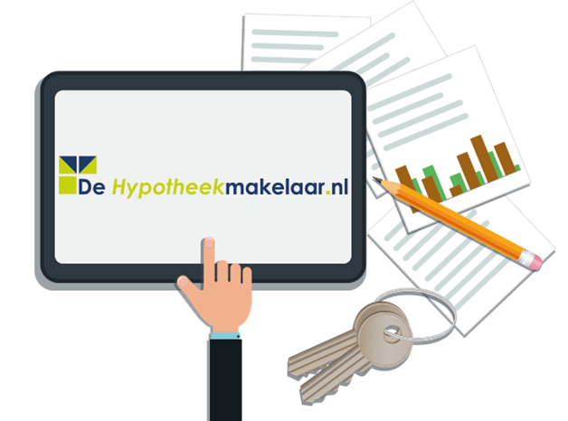 img_header_right_hpotheek_makelaar