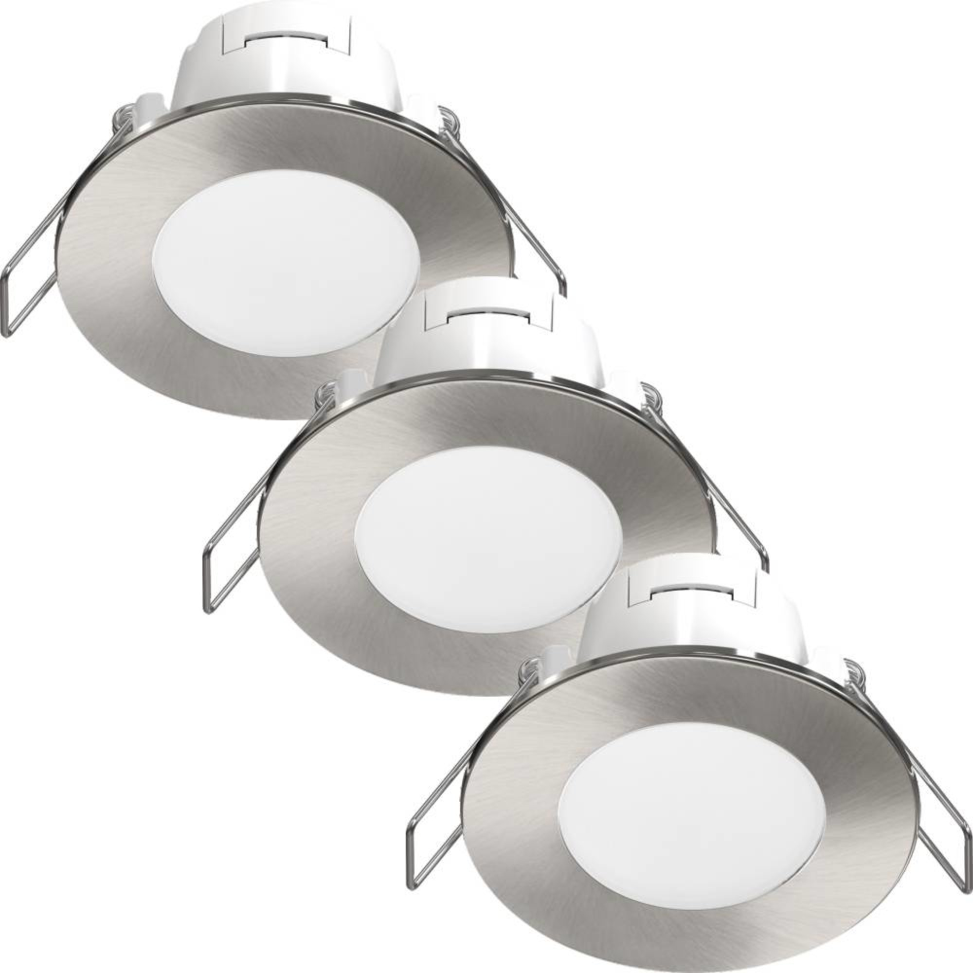 lightexpertnl-led-inbouwspots-albani-3-pack-46w-rv