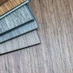 De voordelen van Coretec PVC voor je huis of kantoor