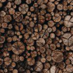 houtpellets voor de haard