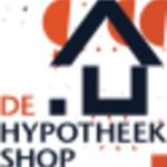 Waarom heb ik een hypotheek adviseur nodig in Tilburg?